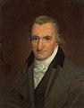 Thomas Paine A16220.jpg