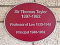 Thomas Taylor plaque.jpg
