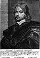 Thomas Willeboirts Bosschaert - gulden cabinet.png