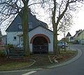 Thomm-marienkapelle.jpg