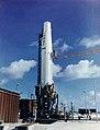 Thor missile at Johnston Island.jpg