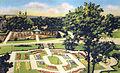 Thornden-park mills-rose-garden.jpg