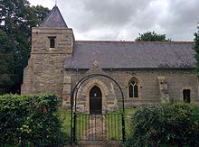 Thorpe Church St Lawrence.jpg