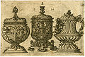 Three ornate vessels.jpg