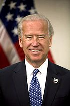 Thumbnail-sized photo of Joe Biden.jpg