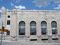 Ticonderoga National Bank.jpg
