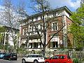 TiergartenKurfürstenstraßeCafeEinstein.jpg