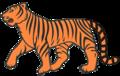 TigerVector.png