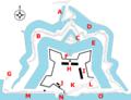 Tilbury Fort, modern plan.png