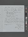 Tilden, Henry A., undated (NYPL b11652246-3954542).tiff