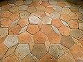 Tiling at Zelena Hora.jpg