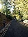 Tilt Yard Approach, Eltham - geograph.org.uk - 1031978.jpg