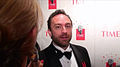 Time 100 Jimmy Wales about to speak.jpg