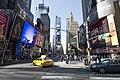 Times Square (6998922668).jpg