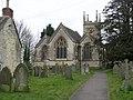 Timsbury (Somerset) St Mary's Church - geograph.org.uk - 67849.jpg