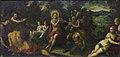 Tintoretto Appolon and Mars.jpg