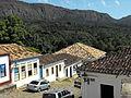 Tiradentes (7792766952).jpg