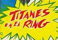 Titanes-en-el-Ring logo.jpg