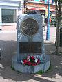 Titanic Memorial Cobh Ireland.jpg
