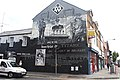 Titanic Mural Dee Street, East Belfast. - panoramio.jpg