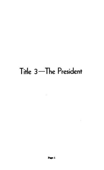 File:Title 3 CFR 1936-1938 Compilation.djvu