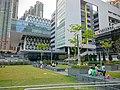 Tiu Keng Wan, Hong Kong - panoramio.jpg