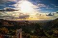 Tivoli Sunset (9563437391).jpg