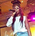 Tiwa Savage at the Mavin Industry Nite Concert.jpg