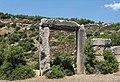 TiyatroTakı - panoramio.jpg