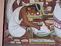 Tlacuilo (Diego Rivera).JPG