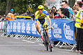ToB 2014 stage 8a - Rory Sutherland 03.jpg