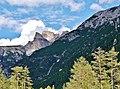 Toblach Alpen in Toblach 8.jpg