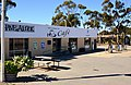 Tobruk Traders, Jerramungup, 2018 (01).jpg