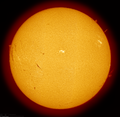 Today's Ha Sun (28708663382).png