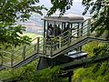 Todi Lift 2.JPG