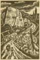 Todros Geller - From Land to Land - 1936 - Santa Fe Mexico - 091.png