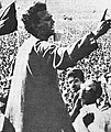 Tofail Ahmed 1969.jpg