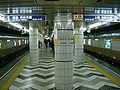 TokyoMetro-kanda-platform.jpg