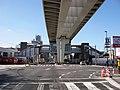 Tokyo Route 58 -01.jpg