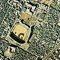 Tokyo stadium minamisenjyu 1974-2.jpg