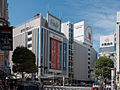 Tokyu-Department-Store-Main-Store-01.jpg