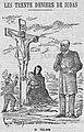 Tolain Judas (Cri du peuple, 1886-11-29).jpg