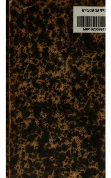 File:Tolstoï - La Foi universelle.djvu