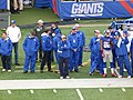 Tom Coughlin watching Browns vs Giants 2012.jpg