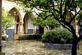 Tomar, Convento de Cristo, Claustro do Cemitério (08).jpg