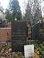 Tomb of Nekrasov NN 20201025 162023.jpg