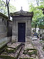 Tombe de Firmin Didot (division 7).JPG