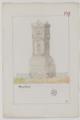 Tombeaux de personnages marquants enterrés dans les cimetières de Paris - 237 - Suchet.png