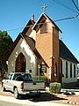 Tombstone, AZ 85638, USA - panoramio (20).jpg