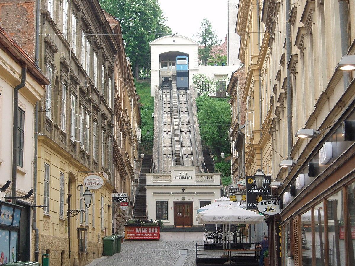 File Tomiceva Ul Uspinjaca Panoramio Jpg Wikimedia Commons